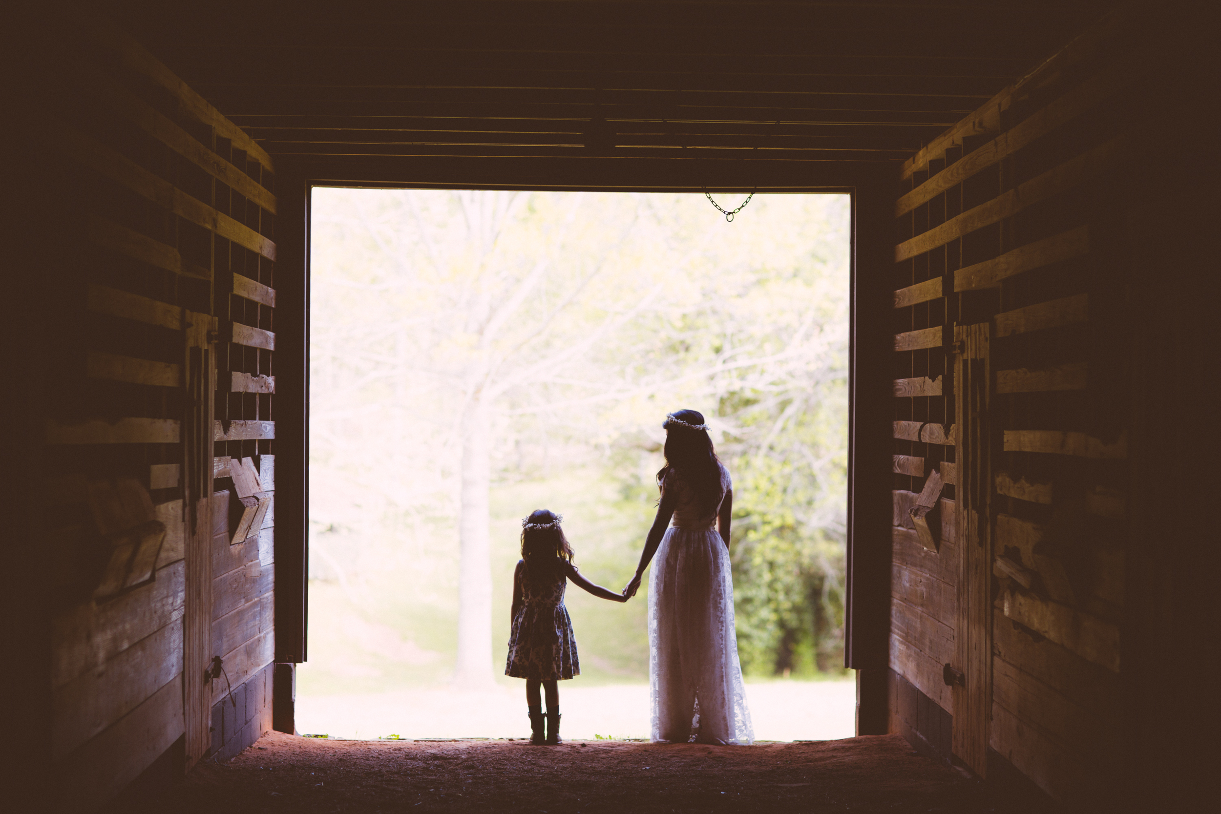 McCall Wedding-13.jpg