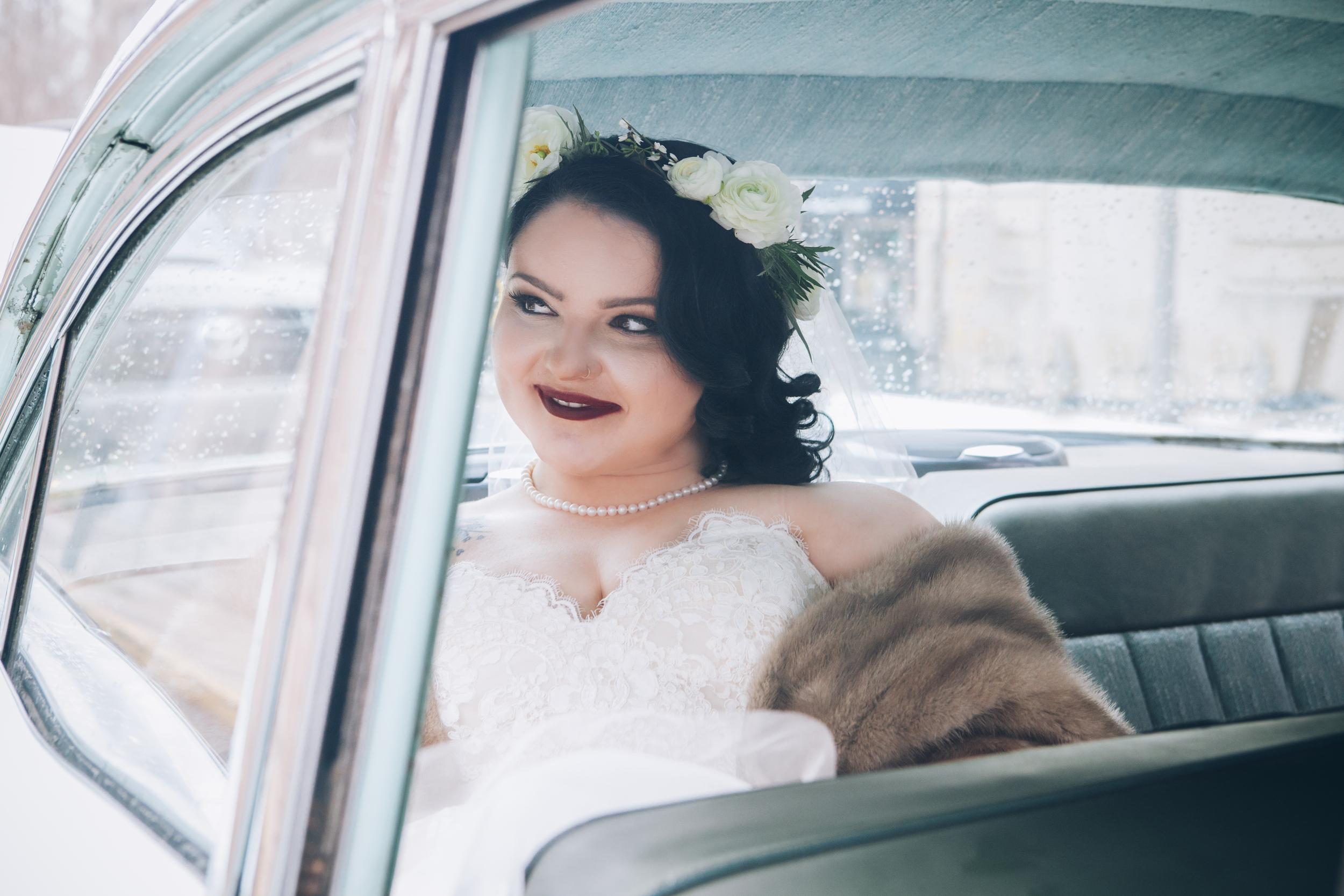 ToriKevin_Wedding-84.jpg