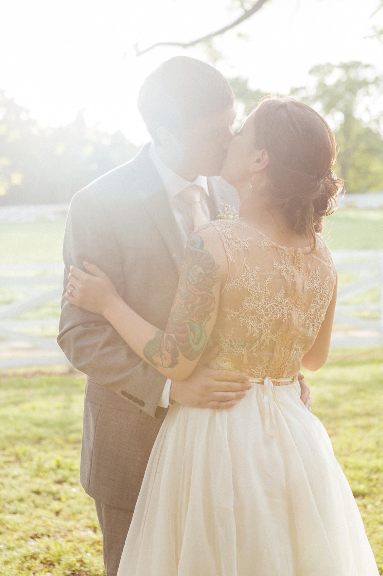 Dunham Wedding-2308.jpg