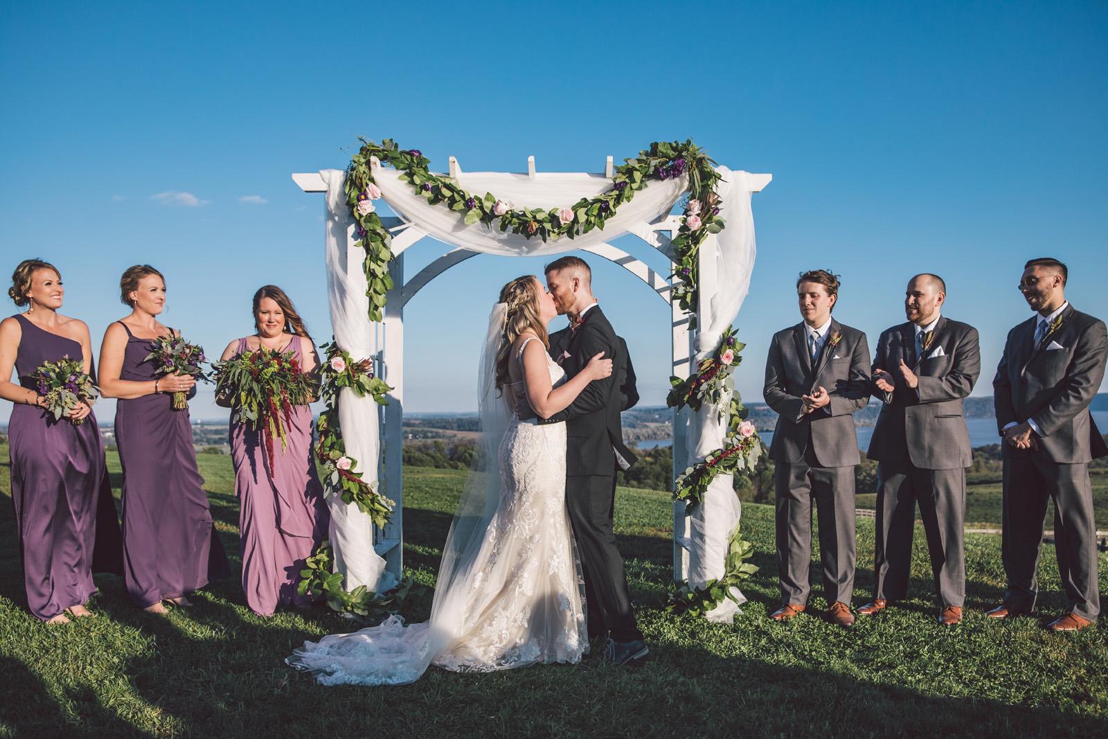 Meghan+Jim-Wedding-4.jpg