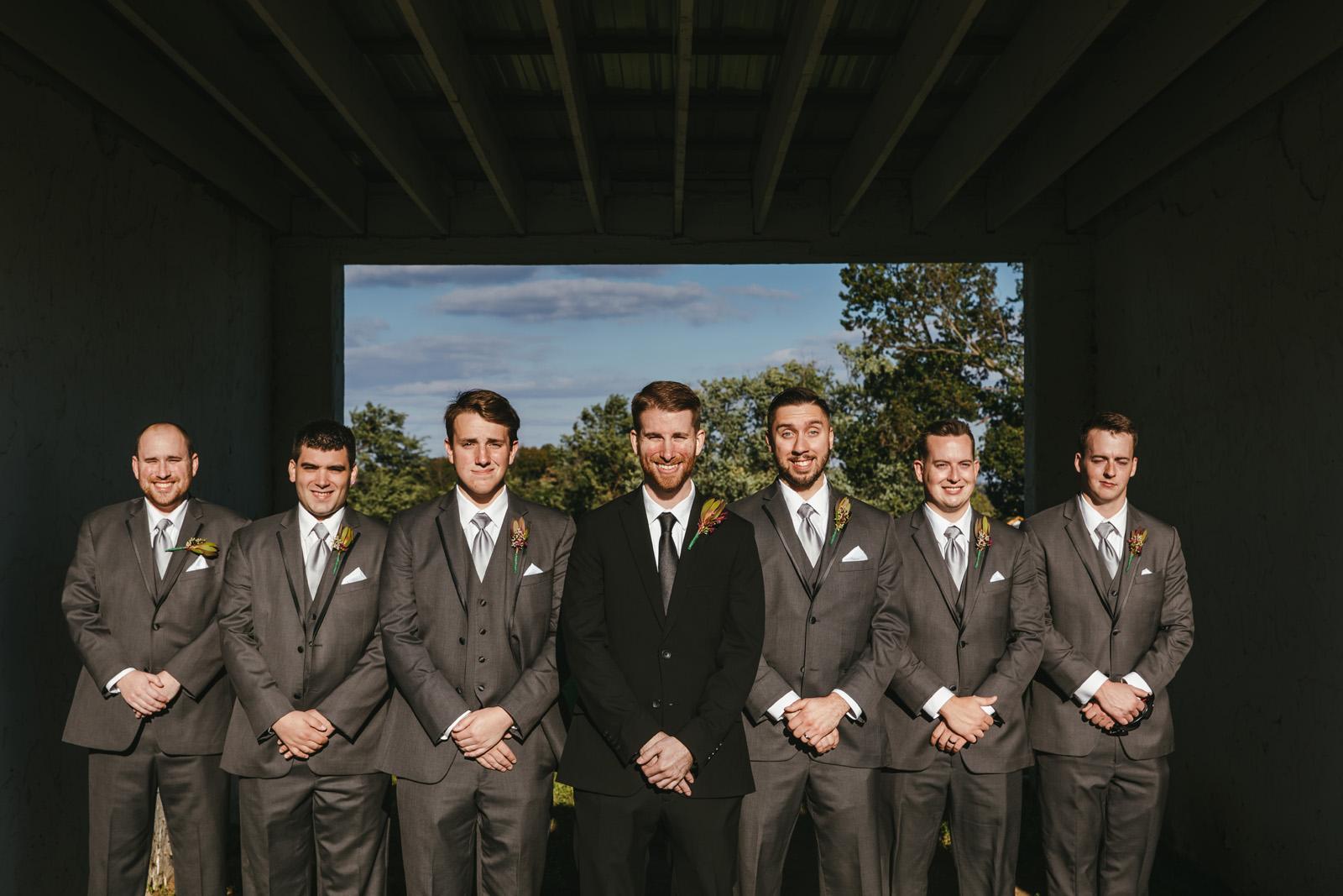 Meghan+Jim-Wedding-193.jpg