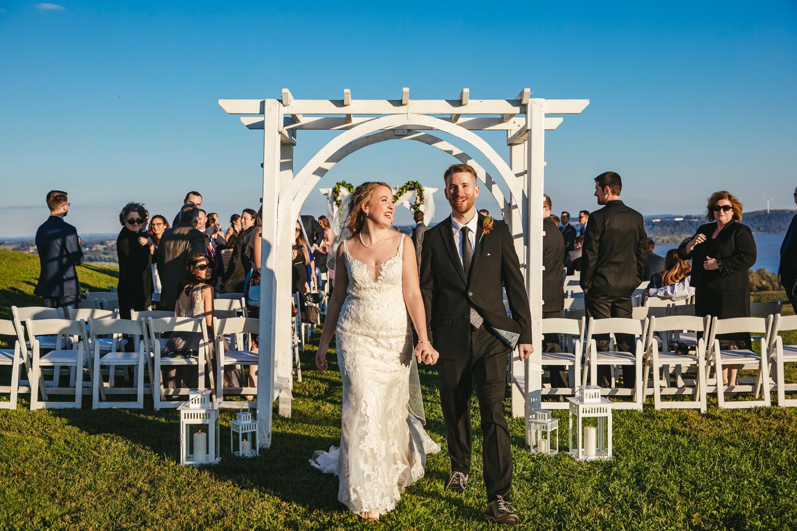 Meghan+Jim-Wedding-434.jpg
