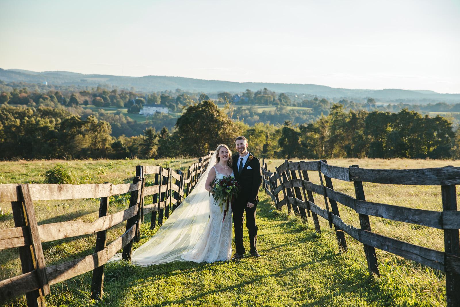 Meghan+Jim-Wedding-474.jpg