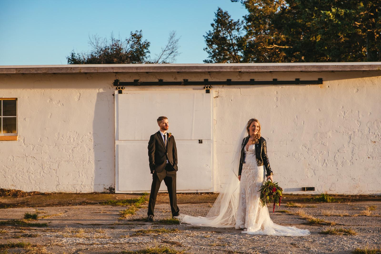 Meghan+Jim-Wedding-556.jpg
