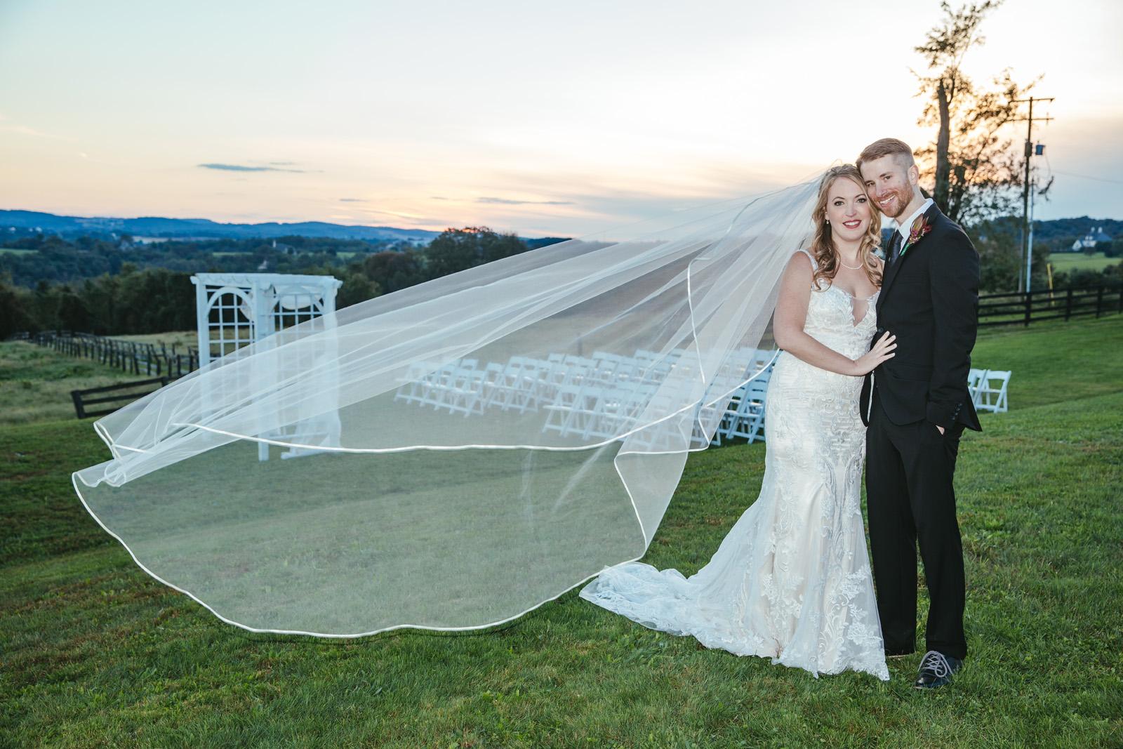 Meghan+Jim-Wedding-594.jpg