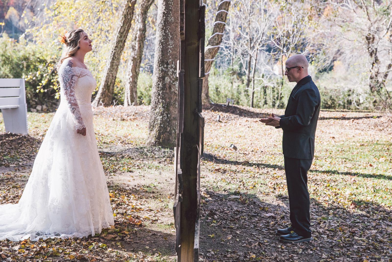 Lindsey+Caleb-Wedding-163.jpg
