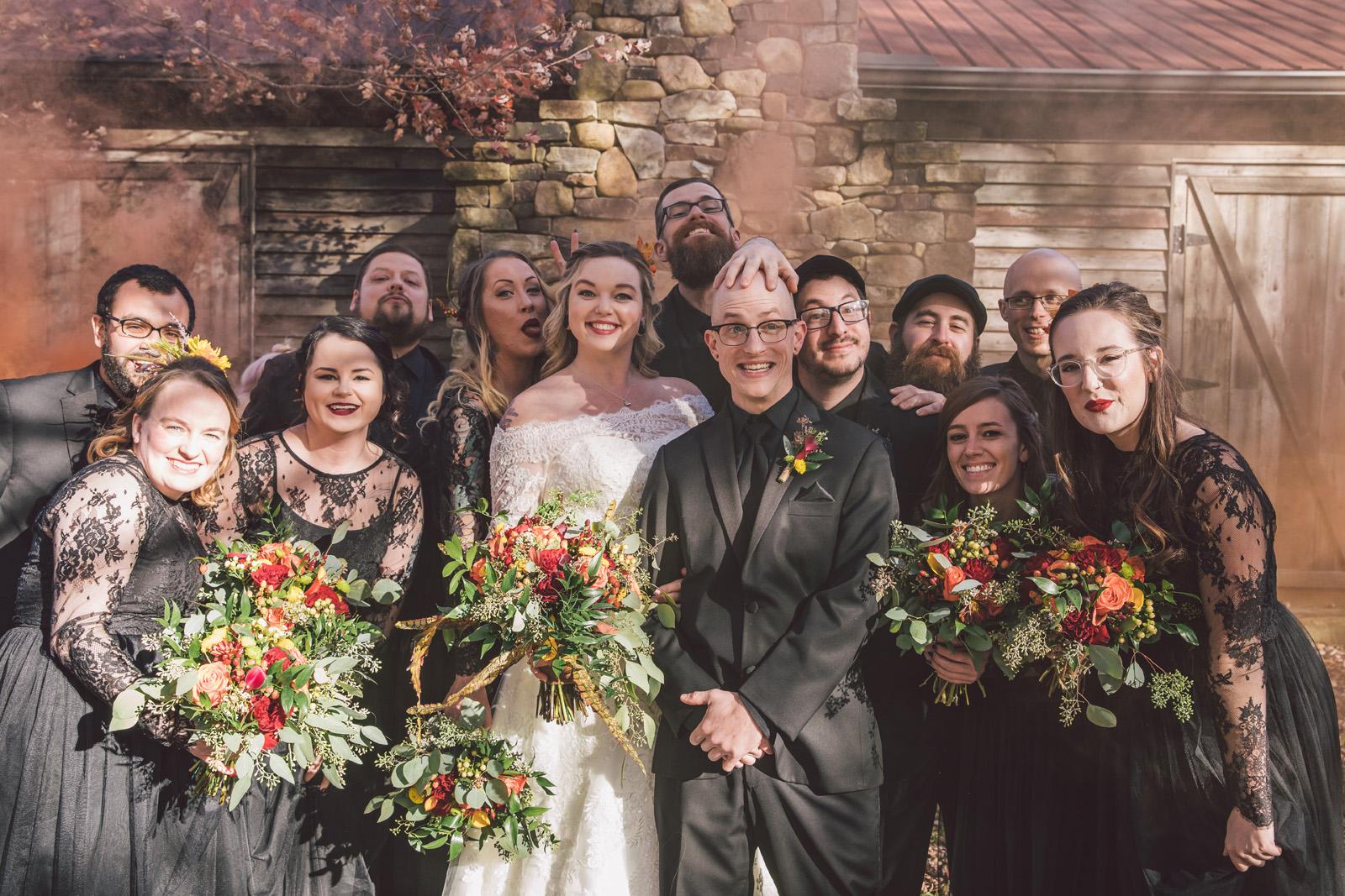 Lindsey+Caleb-Wedding-289.jpg