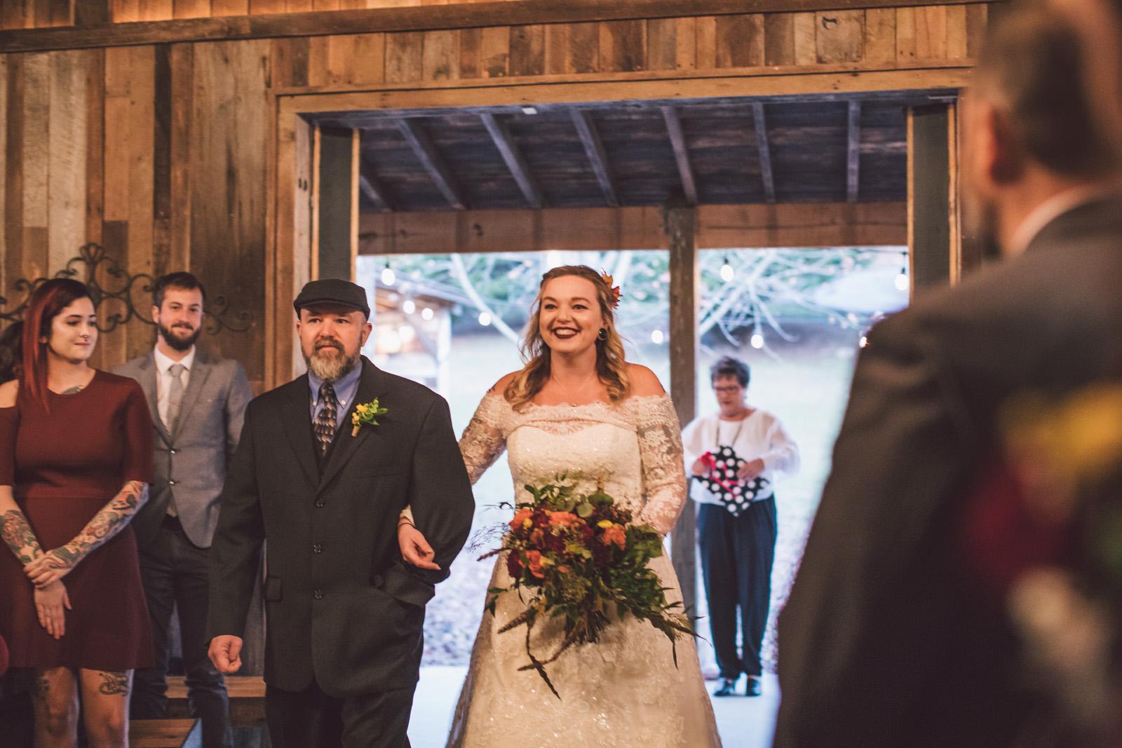 Lindsey+Caleb-Wedding-498.jpg
