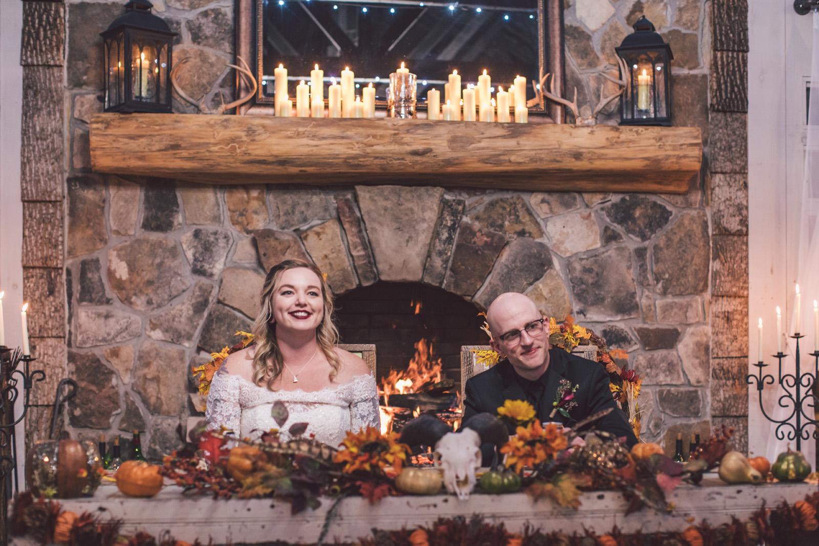 Lindsey+Caleb-Wedding-623.jpg