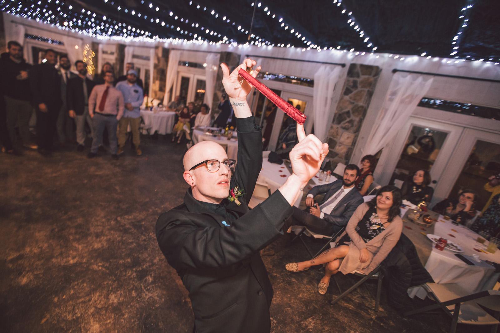 Lindsey+Caleb-Wedding-715.jpg