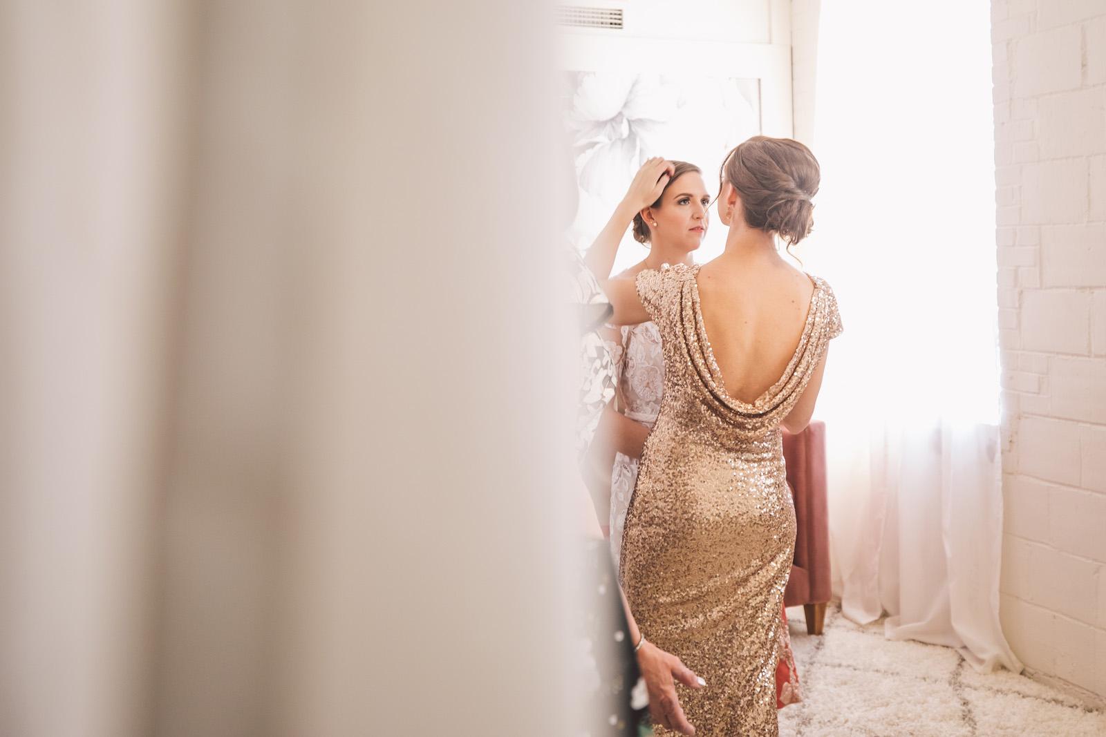 Katie+James-Wedding-1.jpg