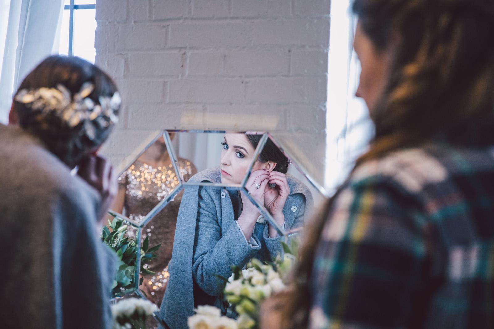 Katie+James-Wedding-106.jpg