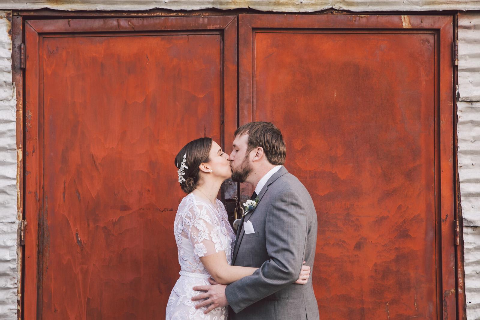 Katie+James-Wedding-216.jpg