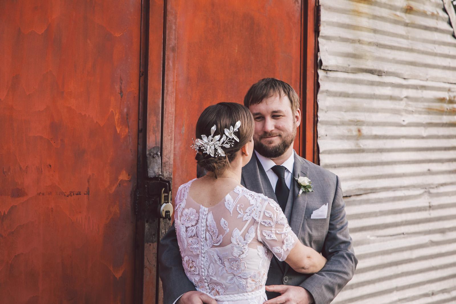 Katie+James-Wedding-232.jpg