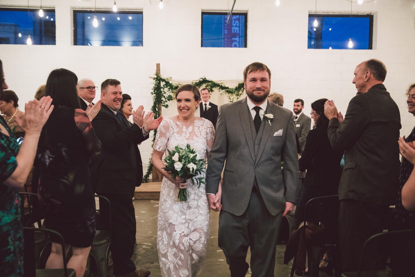 Katie+James-Wedding-349.jpg