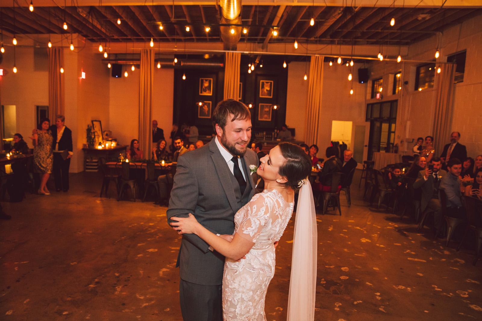 Katie+James-Wedding-485.jpg