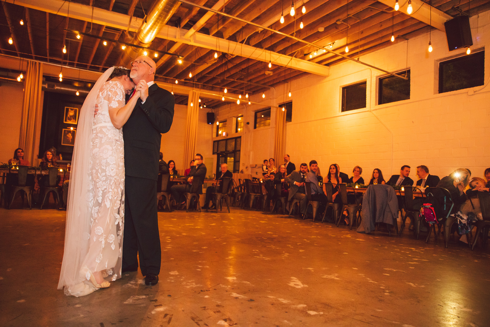 Katie+James-Wedding-493.jpg
