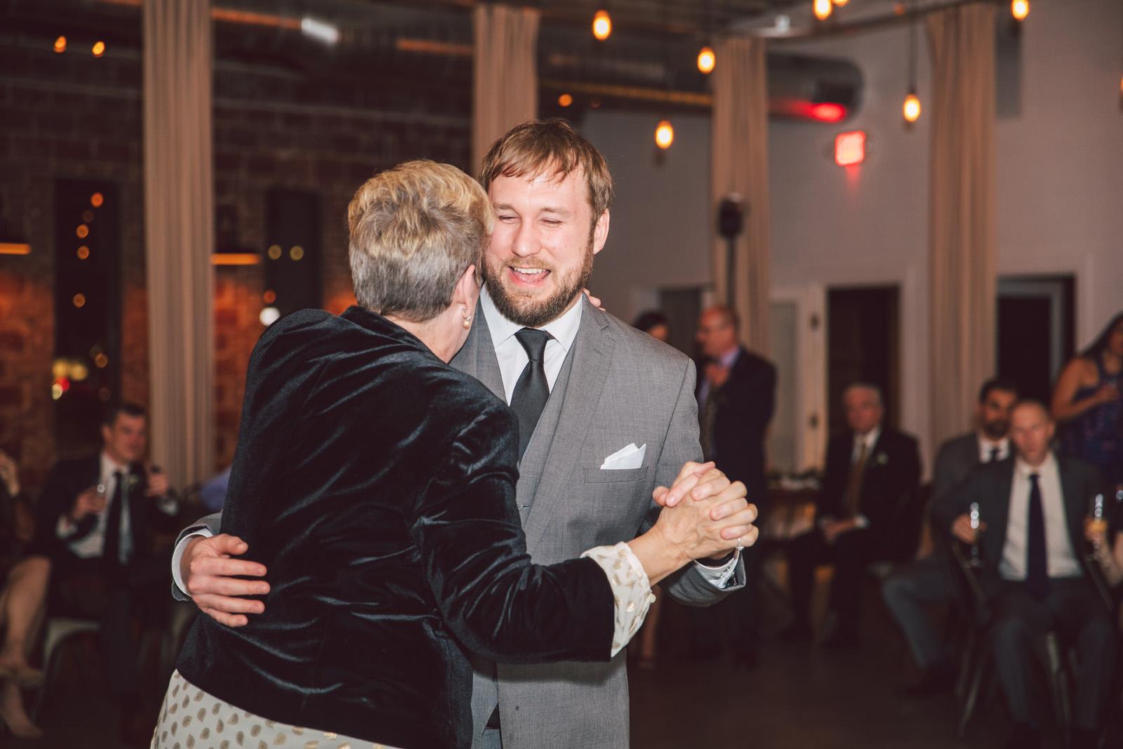 Katie+James-Wedding-609.jpg