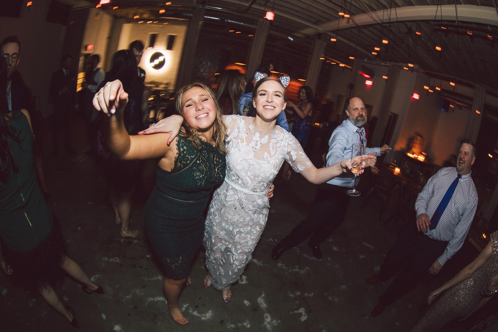 Katie+James-Wedding-617.jpg