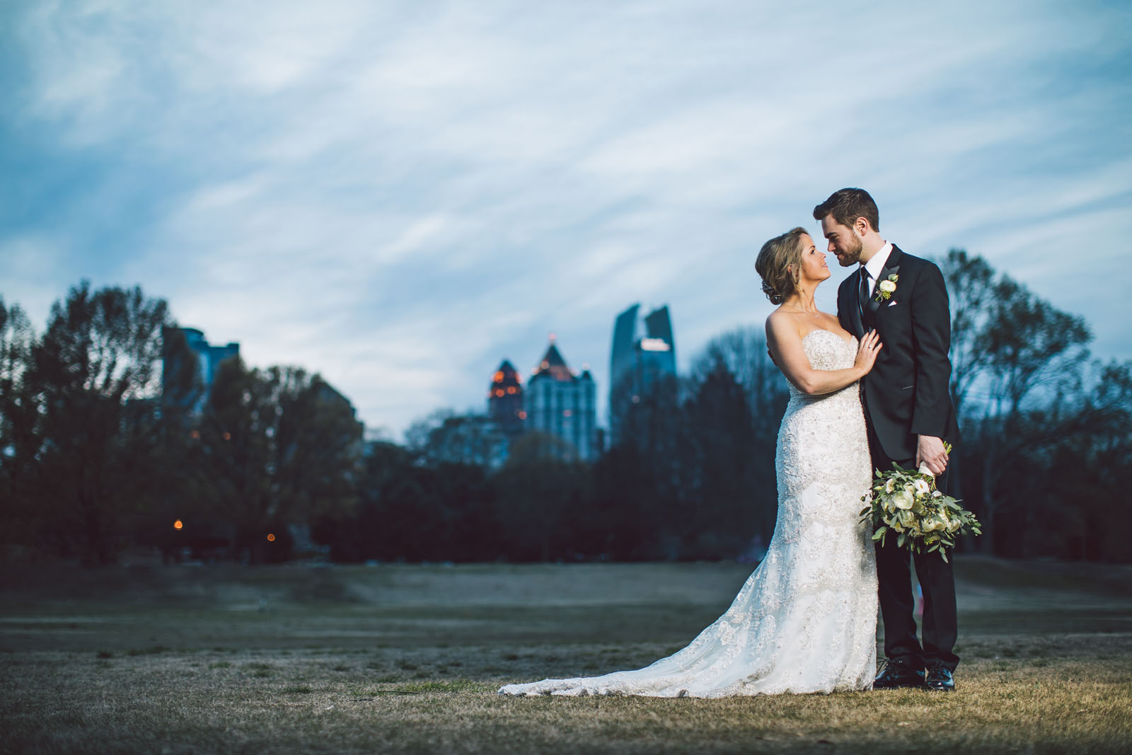 Kim+Zachary-Preview-35.jpg