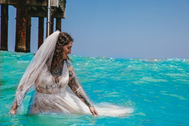 Tina+Angelina-Wedding-612.jpg