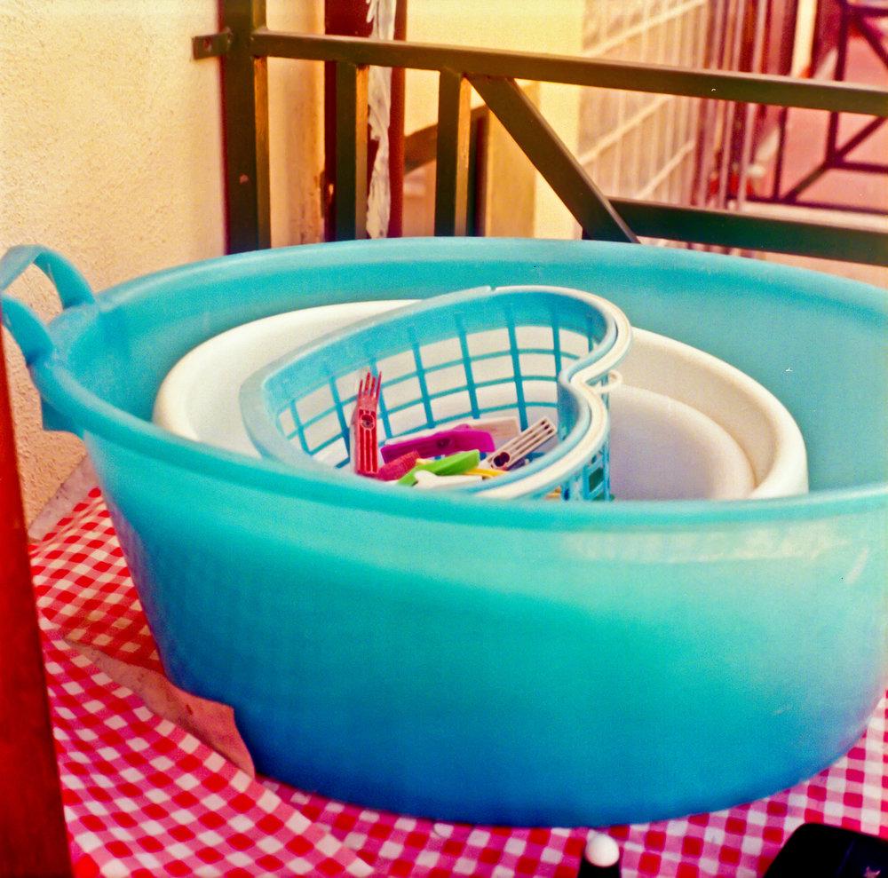 Washing+basket_Italy.jpg