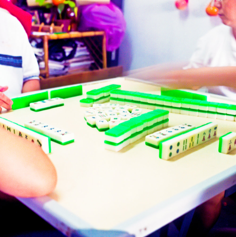 Mahjong,+Malaysia.jpg