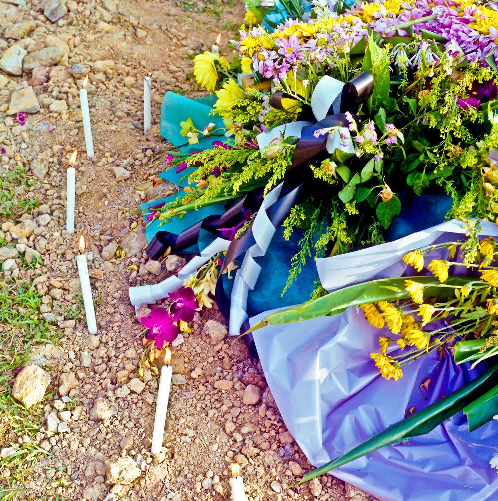Malaysian+funeral+flowers-2.jpg