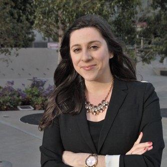 OLIVERA JOVANOVIC  - Deputy Chair