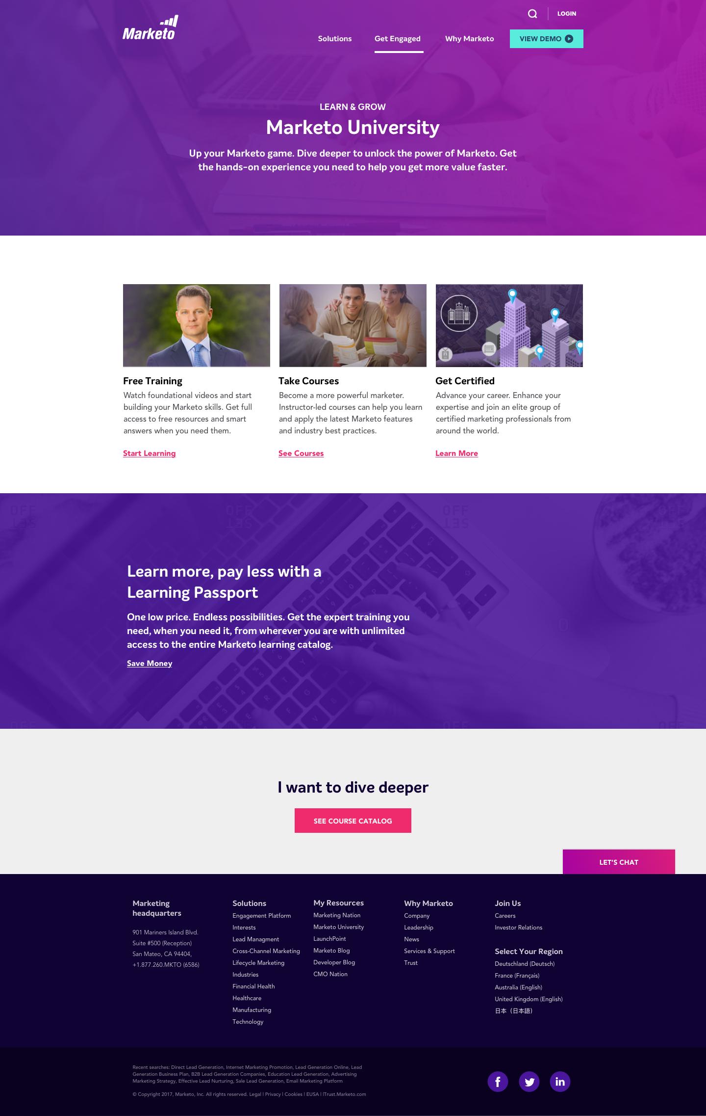marketo_university-landing_desktop.png