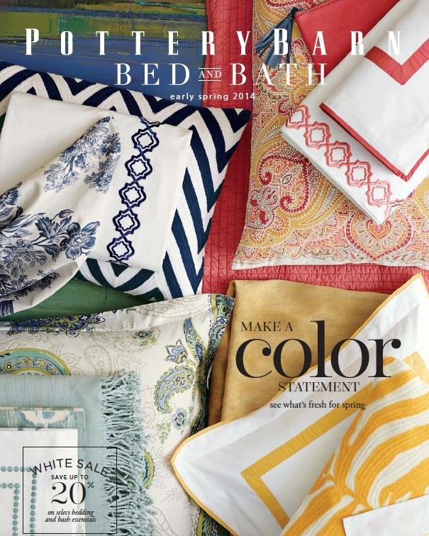 PB B&B Catalog Cover.png