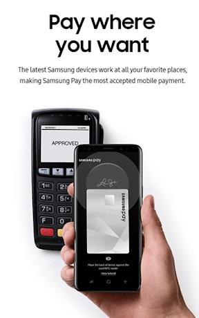 Samsung+Services.jpg