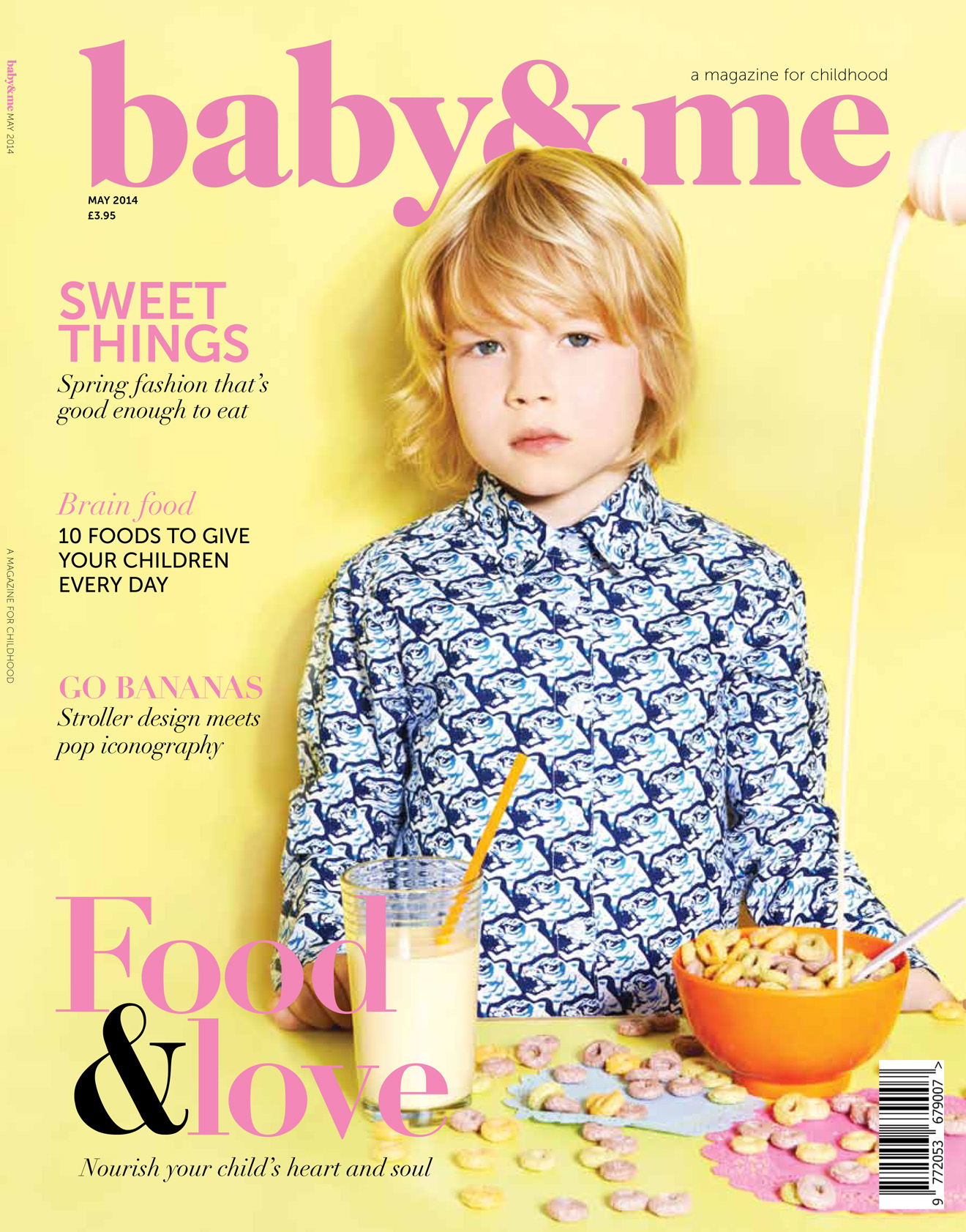 baby&me_MAy_Cover_F.jpg