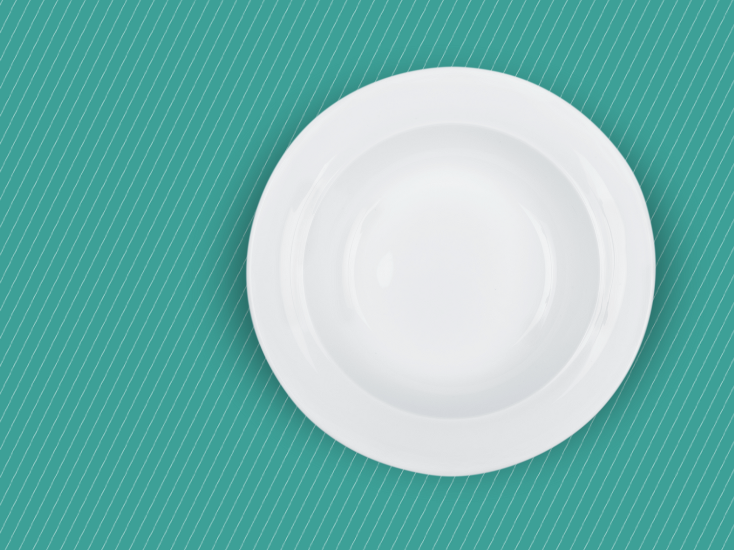 Copy of plates.png