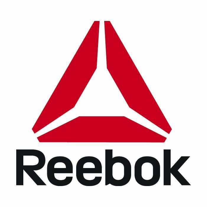 reebok logo.jpg