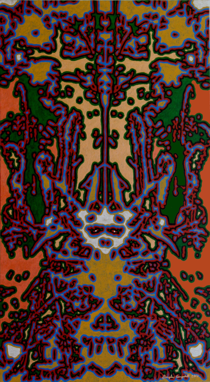 The Fern King-PE.jpg