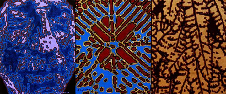 Ugly Cross Triptych-PE.jpg