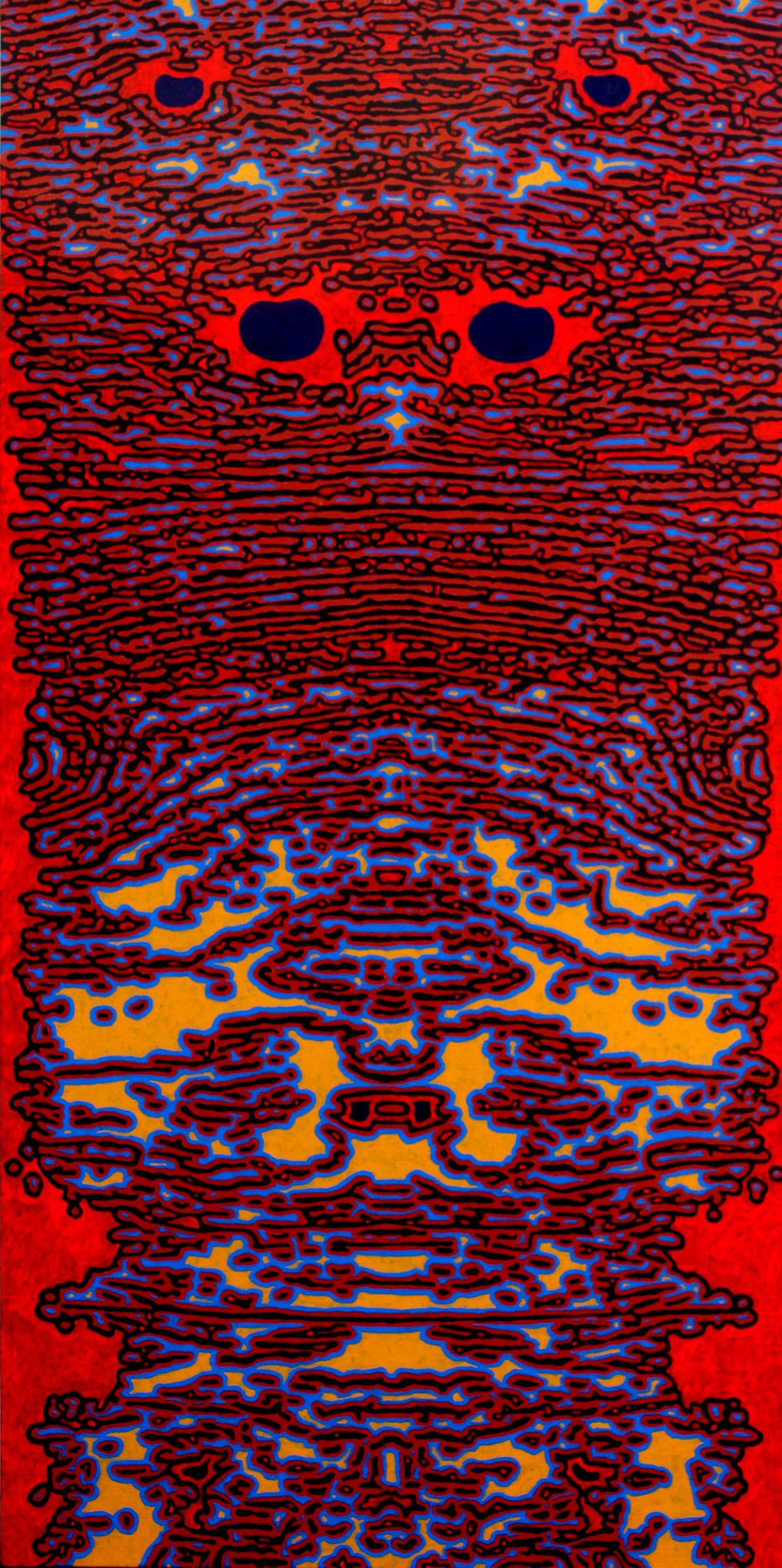 Megaera