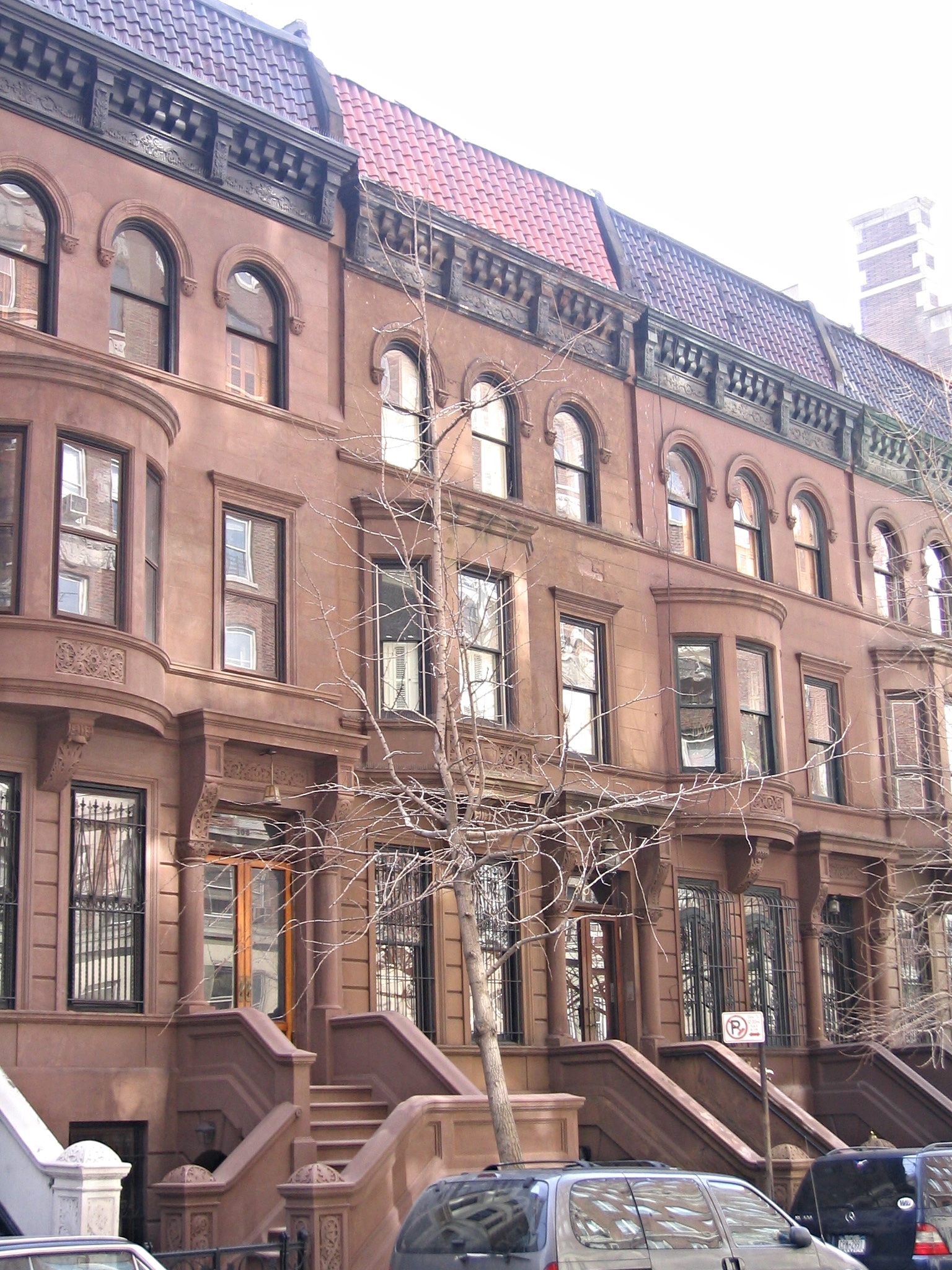 2010_ravitch townhouse - 01.jpg