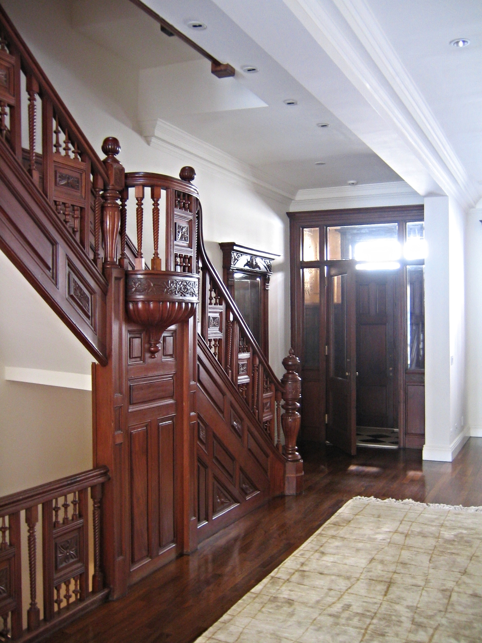 2010_ravitch townhouse - 02.jpg