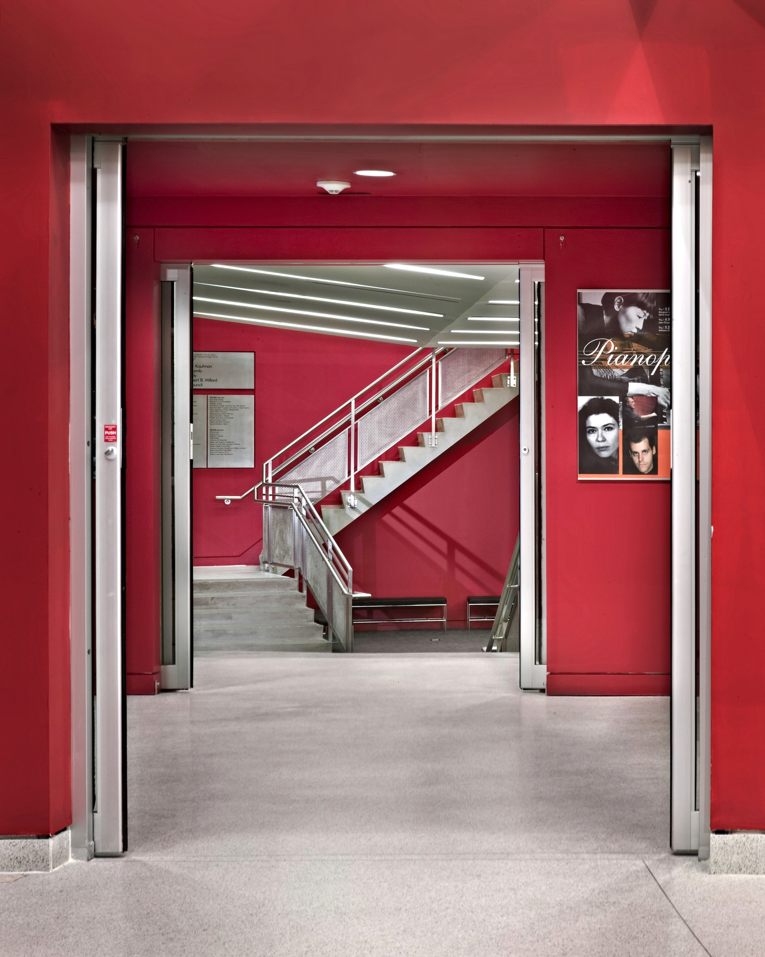 Entry Way - JBartelstone.jpg