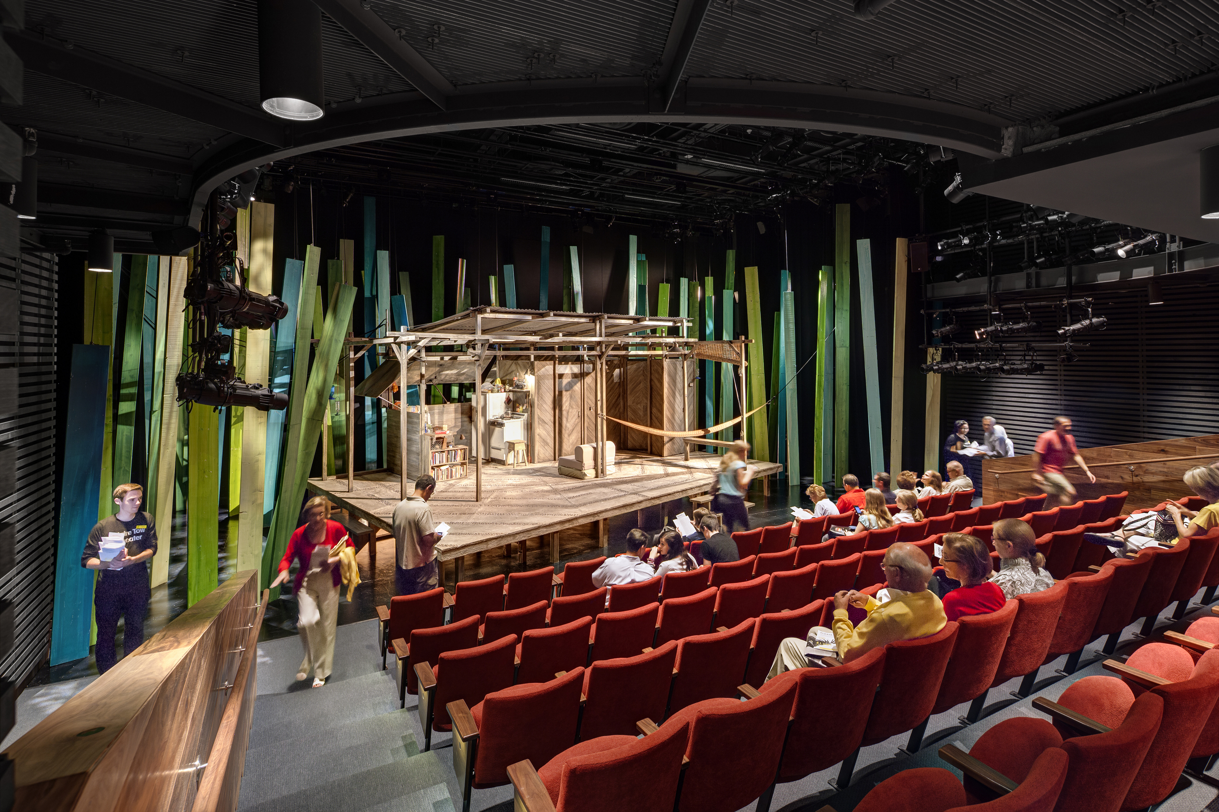 LCT3_9_theater_high_res.jpg
