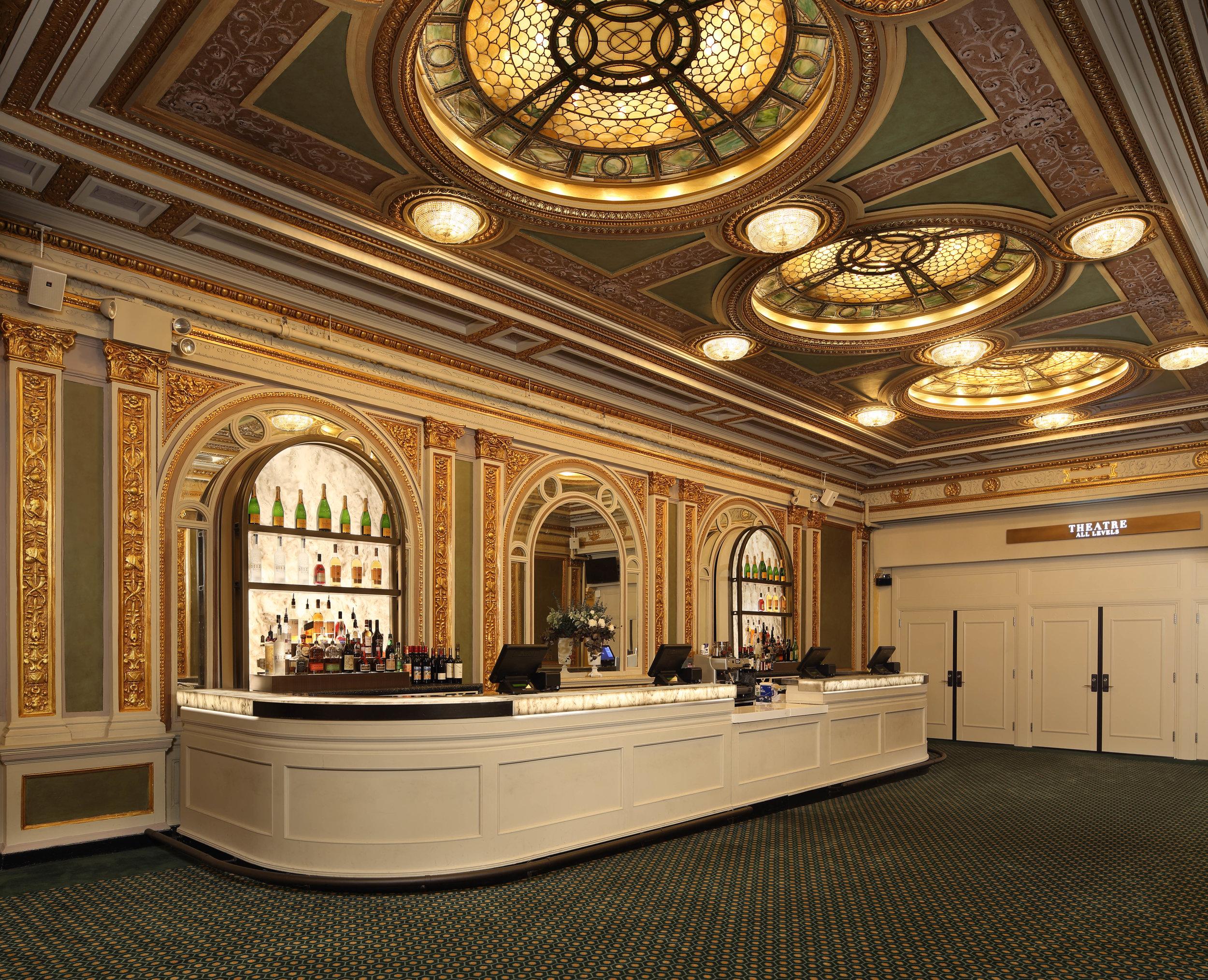 Hudson Lobby # 3B.jpg