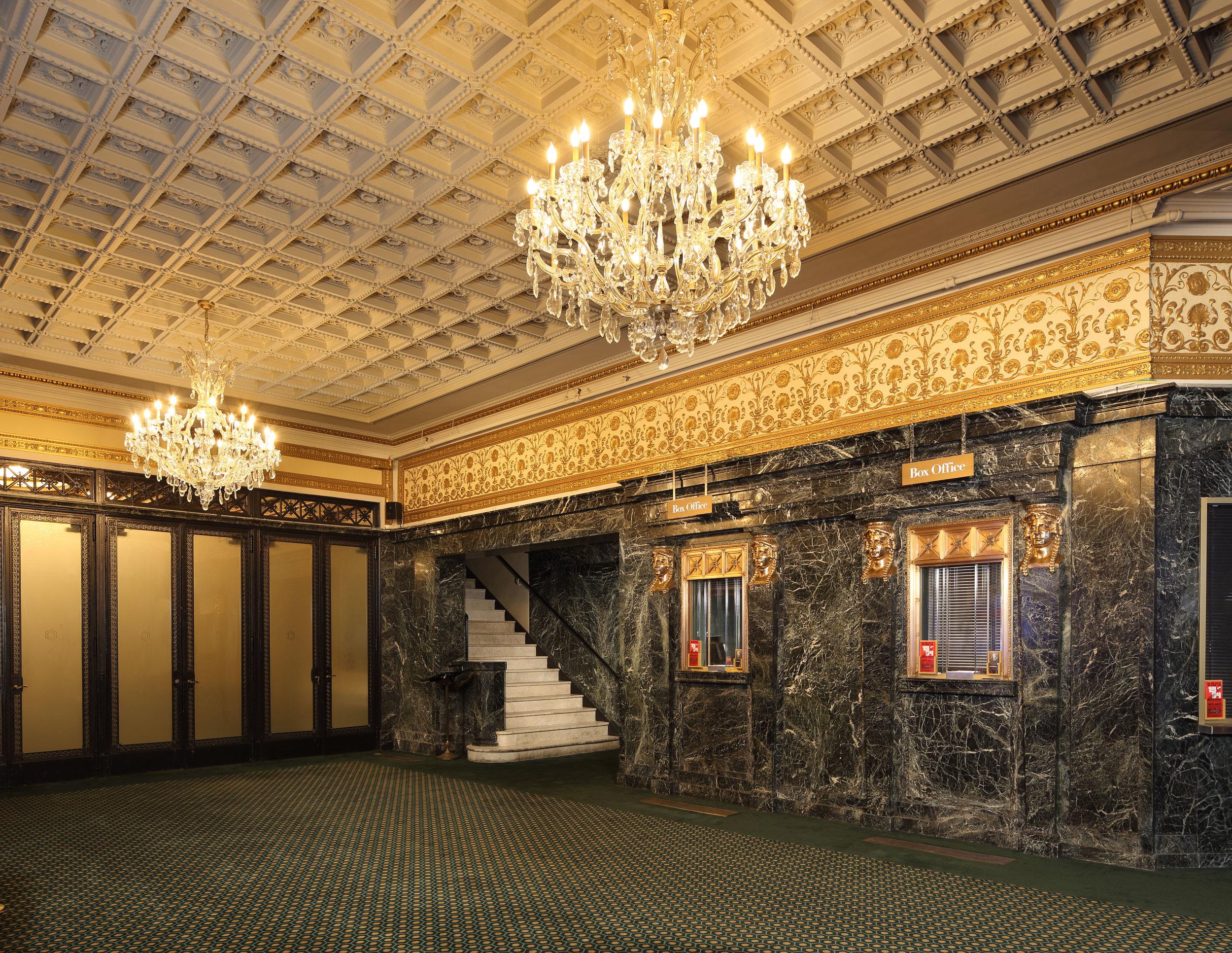 Hudson Lobby # 1.jpg