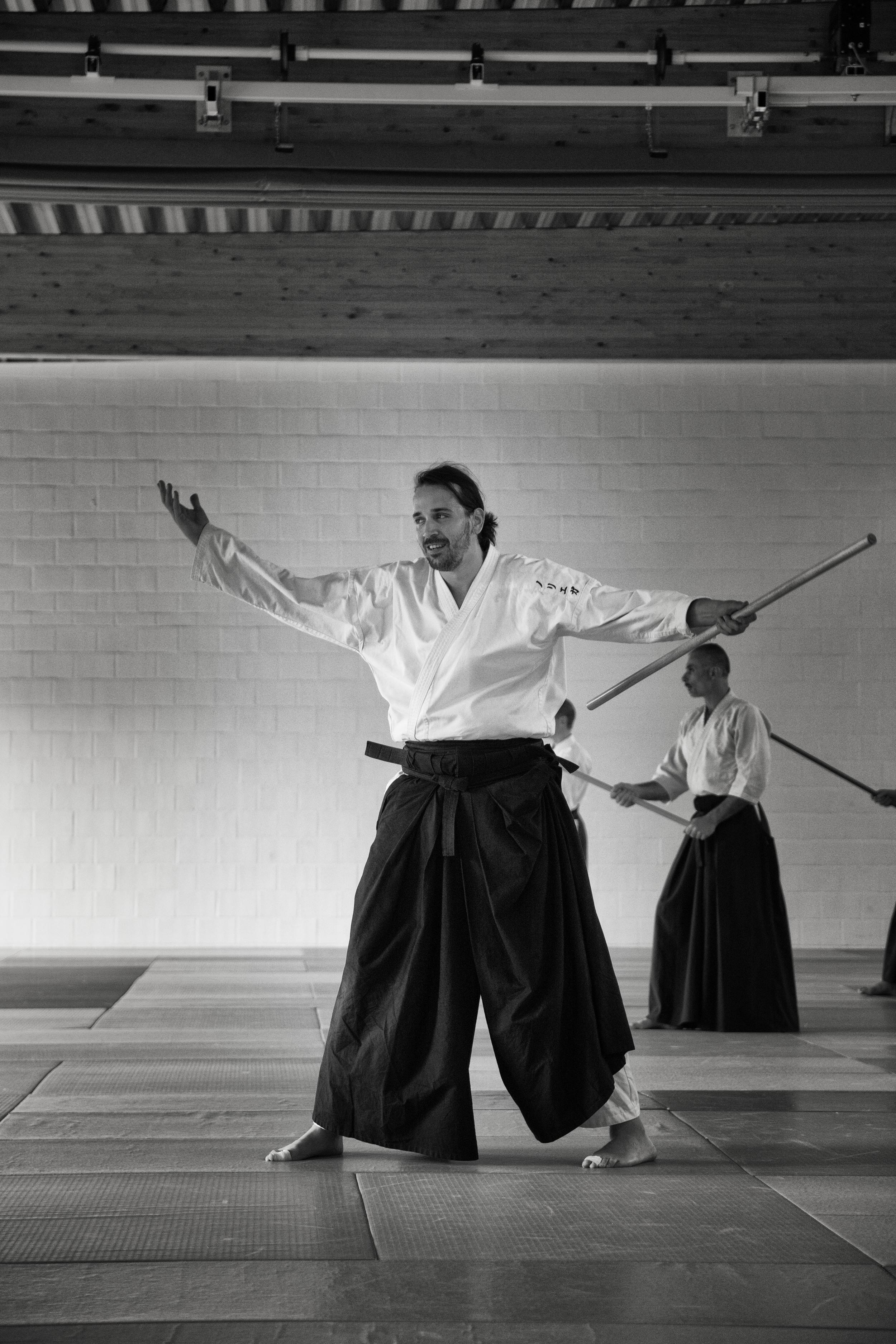 seminar Sansuikai (304 van 303).jpg