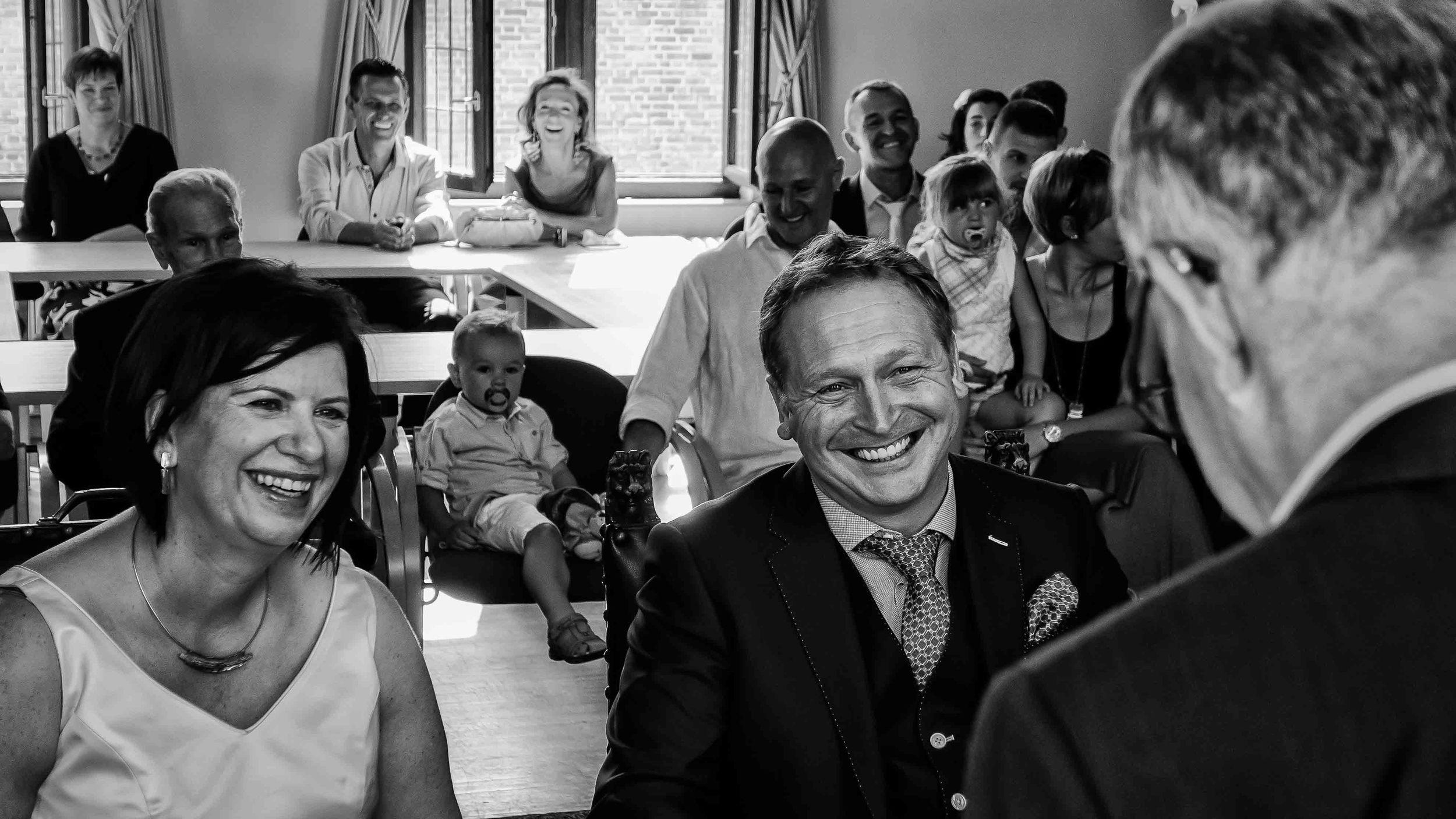 Viewfinder_huwelijksfotografie_huwelijksreportage_7_snelle_tips_gemeentehuis_burgemeester_gemeentehuis.jpg