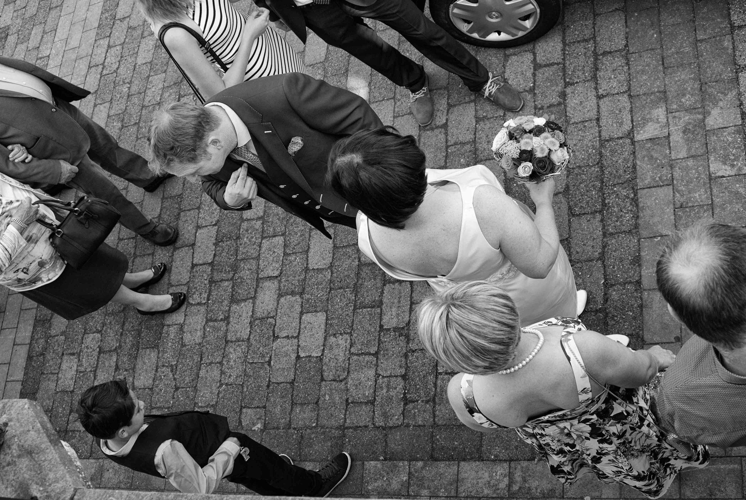 Viewfinder_huwelijksfotografie_huwelijksreportage_7_snelle_tips_gemeentehuis_aankomst.jpg