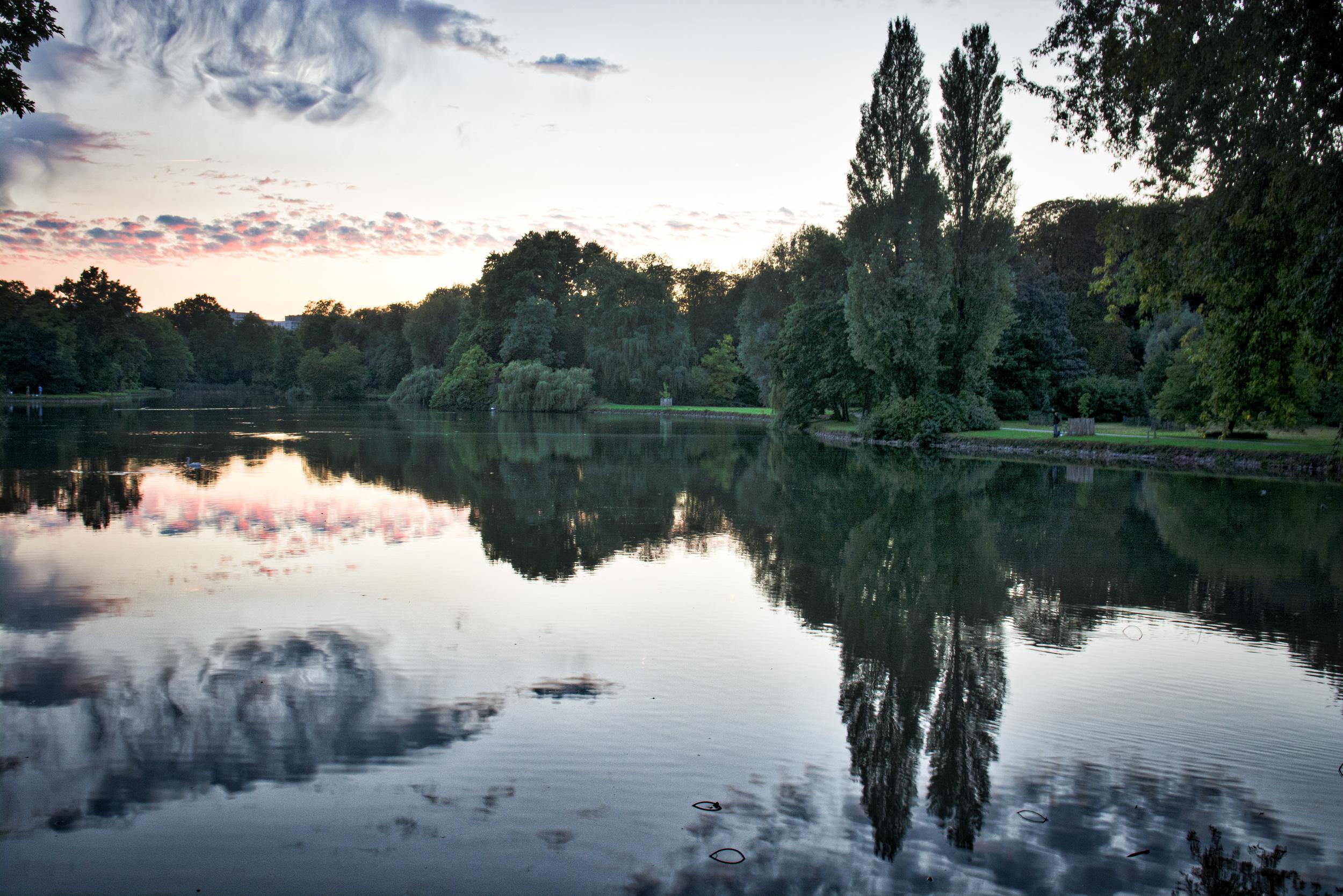 rivierenhof (52 van 7).jpg