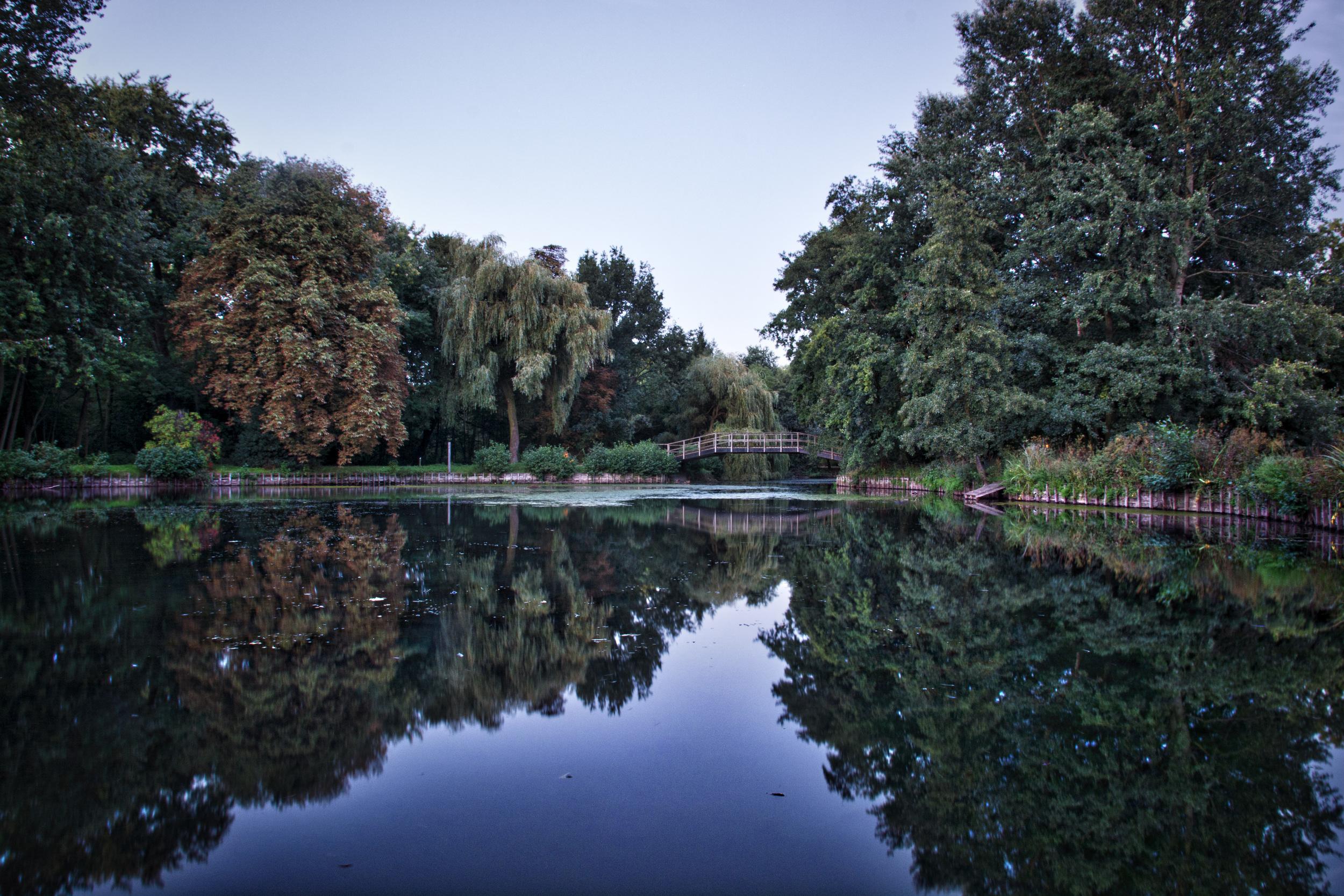 rivierenhof (53 van 7).jpg