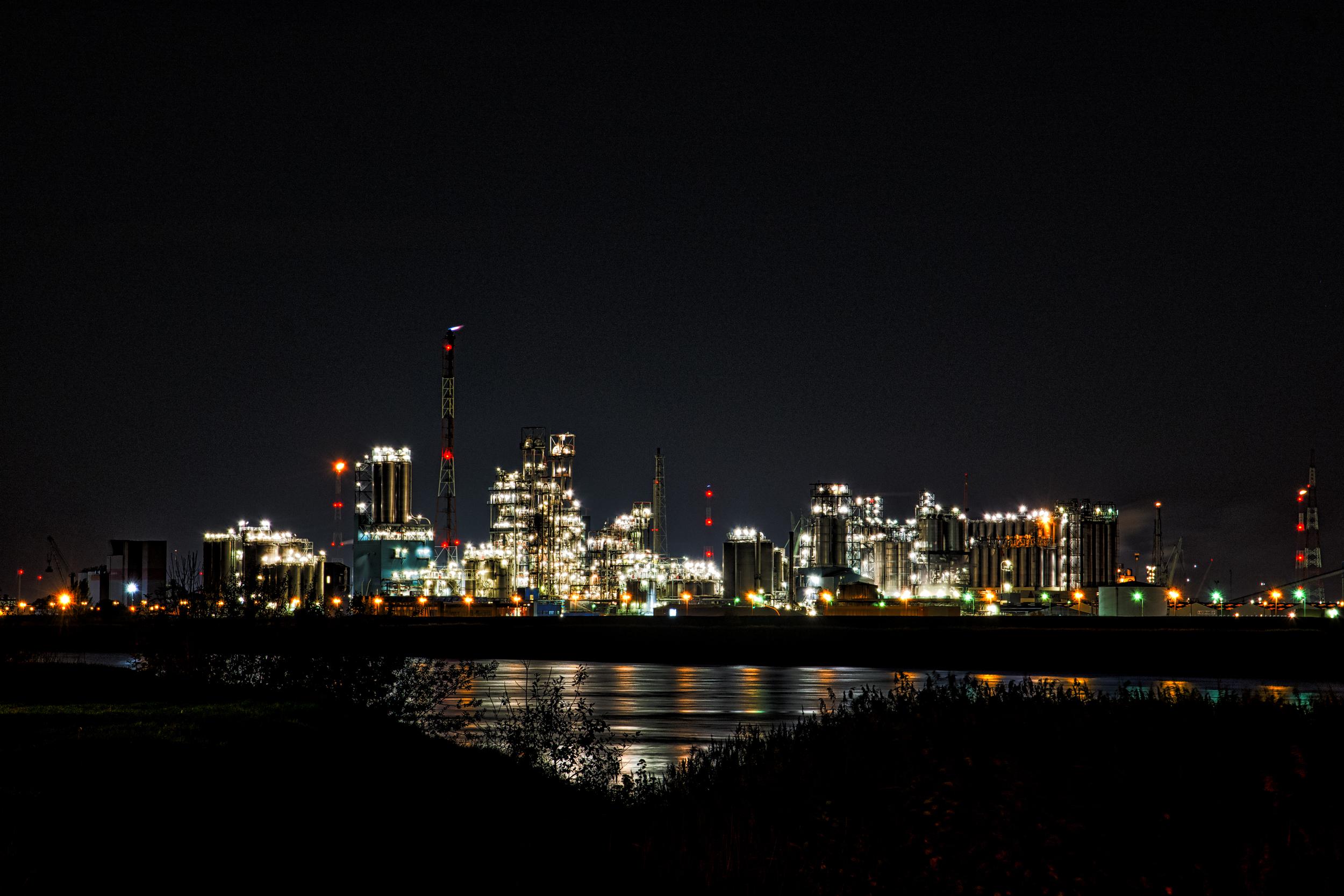 Scheldt Lights.jpg